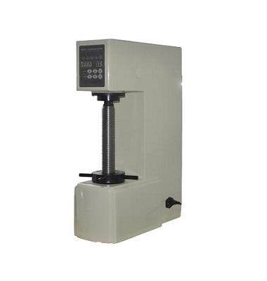 HBE-3000A电子布龙8国际pt娱乐老虎机计