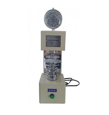 XHB-N国际橡胶硬度计