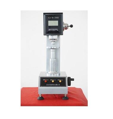 XHA-N国际橡胶硬度计