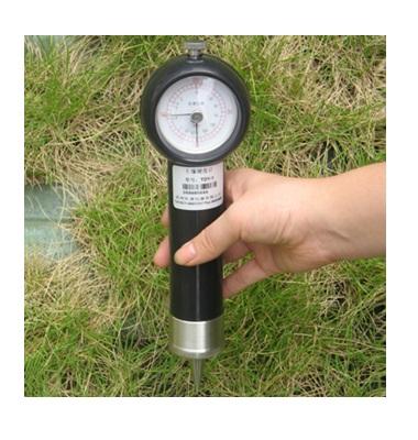 土塘硬度检测仪
