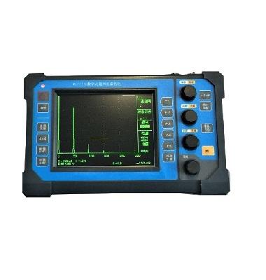 此数字超声波探伤仪,价格便宜,操作简单,质量可靠。